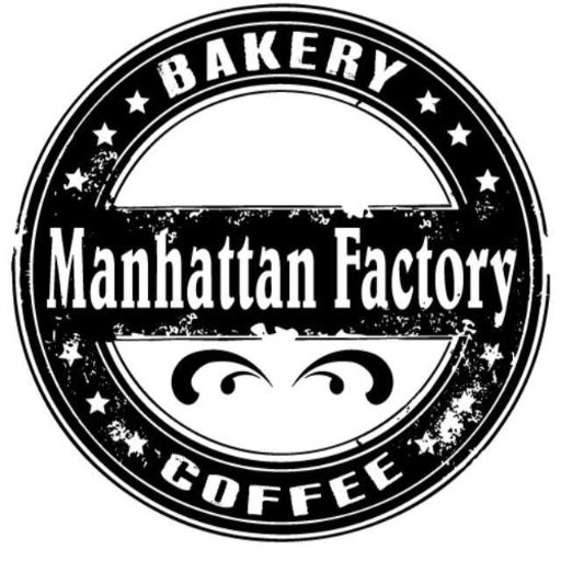 Manhattan Factory
