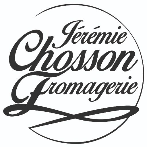 Fromagerie Jérémie Chosson, restauration