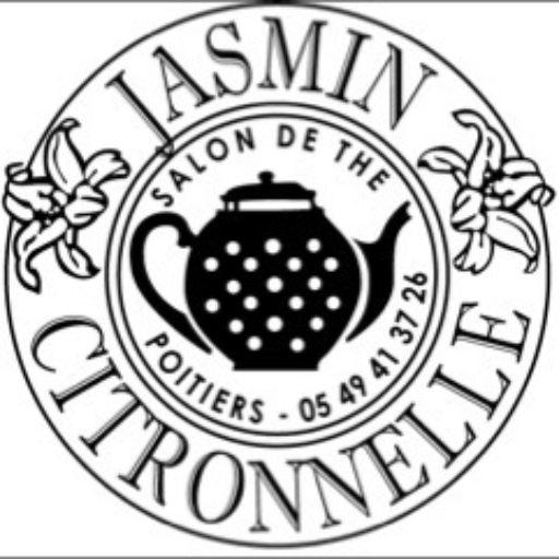 Jasmin Citronnelle