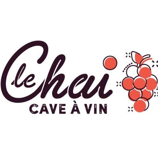 Le Chai - Cave à Vin